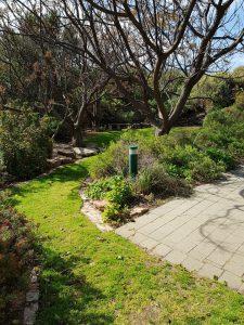 The Secret Garden Moonta Bay